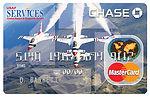 Air Force Club membership card has new look