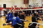 AF Volleyball