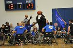 basketball prelims