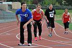 2011 Warrior Games