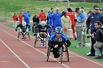 2011 Warrior Games