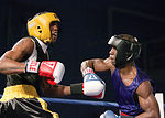 Armed Forces Boxing Championships