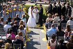 San Francisco Dream Wedding
