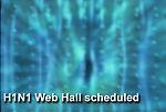 Web Hall