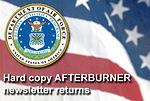 Retiree newsletter back after 3-year hiatus