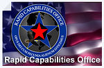 Rapid Capabilities Office