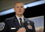 Air Force Caring for People forum begins