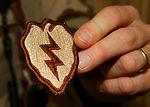 Air Force engineers help Soldiers build field bases