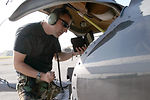 Kadena Airmen deploy to Philippines