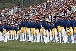 Parade preps Class of 2007 for graduation