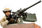 Tikrit Airmen focused on the job at hand