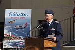 CAP marks 70th anniversary, honors World War II members