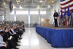 AFGSC assumes bomber responsibility