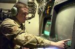 Airmen keep Iraqi airways clear