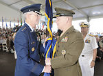 Air Force general becomes newest SOUTHCOM commander