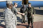 Joint Chiefs chairman highlights keys to defense