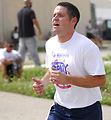 Charity run raises money for American Cancer Society
