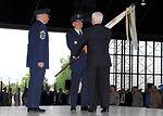 McNabb assumes command of U.S. Transportation Command