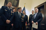 McCain: National Guard one reason homeland defense succeeds