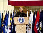 Generals address Minot Airmen
