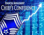 FM chiefs attain bottom line at conference