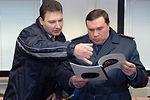 USAFE, Ukrainian air force continue spirit of cooperation
