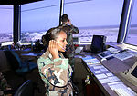 Airman takes journey to live 'American dream'