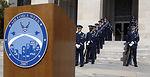 Air Force Week begins in Sacramento