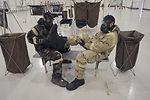 ATSO rodeo prepares Airmen for exercises, deployments