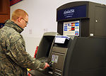 Scammers prey on servicemembers