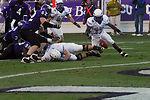 TCU thrashes Falcons