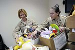 Operation Toy Drive to bring joy to Iraqi orphans