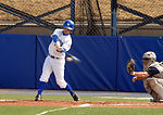 Air Force Rallies To 10th Inning Win Over Colorado Christian
