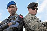 Turkish, American partnership keeps Incirlik AB safe