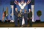 Honor Guard wins Citation of Honor