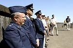 B-17 crew remembered