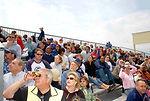 Air Power Over Hampton Roads Air Show 2006
