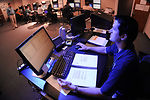 A close look at DoD Cyber Crime Center