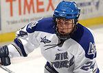 Hockey: Academy player finalists for national hockey award