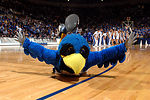 Falcons reach NIT final four in NYC