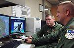 Reservists add major adjustment to T-1 training
