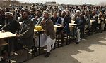 Bagram PRT rebuilds Afghanistan one school at a time
