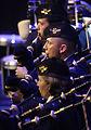 USAF Band guest artist series