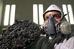 'Paintbarn' Airmen help preserve environment