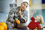 Airmen for Children expands to Beale