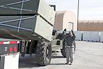 Airmen prepare BEAR base for troops in Afghanistan