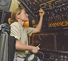 Aircrew, maintainers tackle Haiti relief effort