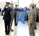 New era begins for Joint Base Langley-Eustis