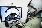 Mountain Home AFB receives hypoxia simulator