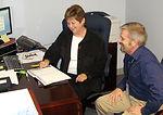Nellis programs to have regional reach